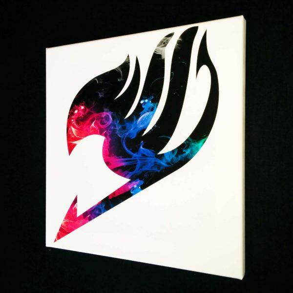 Emblem-Right